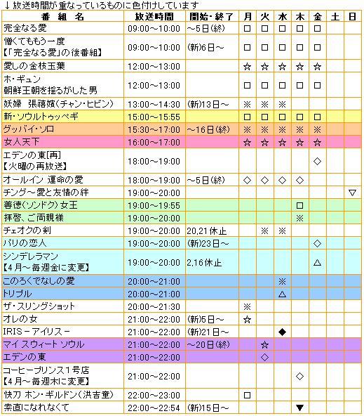 201004番組表.JPG