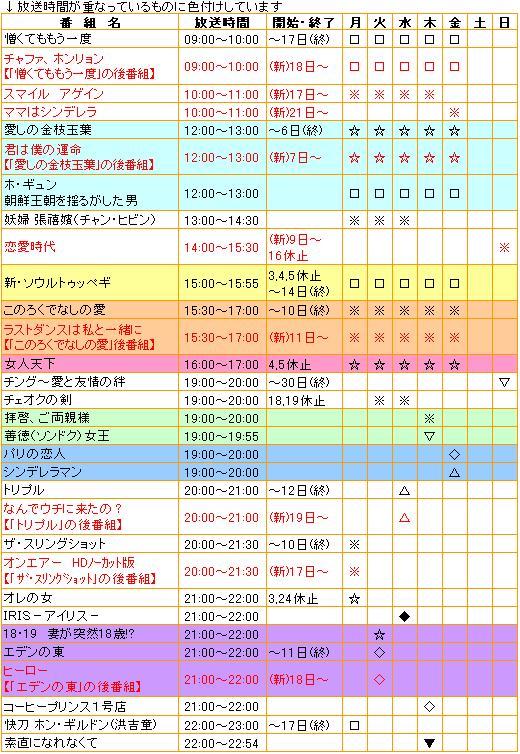 201005番組表.JPG