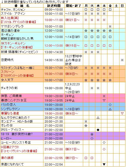 201006番組表.JPG